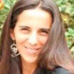Daniela Chomalí Q.