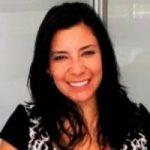 Katherine Vásquez M.