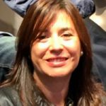 María Carolina Montero G.
