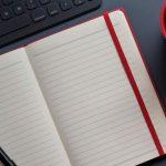 Ideas prácticas para que dejes de procrastinar