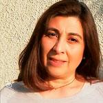 Andrea Araya