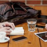 Cuatro errores más habituales de las conversaciones difíciles en el trabajo
