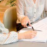 ¿Está tu éxito profesional limitado por el síndrome del impostor?
