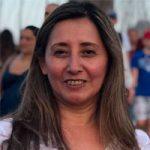 Karina Espinoza