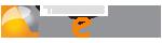 TresMedios - Web Mantención Servicios